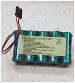 Baxter AS40A, AS41, AS50, AS60A Compatible Battery