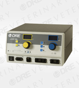 DRE ASG-120 Electrosurgical Generator