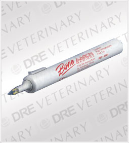 High-Temperature Fine Tip Cautery by Bovie - (Box 10)