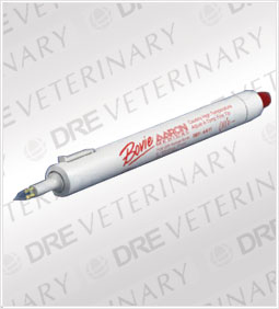 High-Temperature Adjustable Fine Tip Cautery by Bovie - (Box 10)