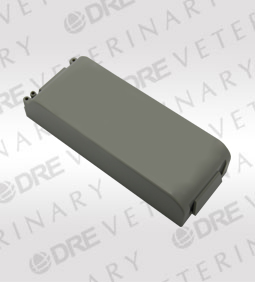 Battery for Zoll M