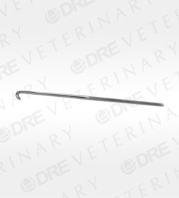 Snook Retractor
