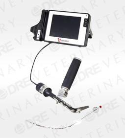 Truphatek Trueview PCD Video Laryngoscope