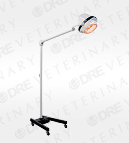 Skytron Mobile Procedure Light