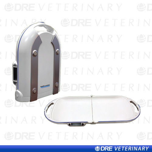 Digital Portable Small Animal Vet Scale