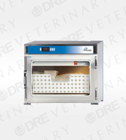 Pedigo P-2118 Fluid Warming Cabinet