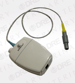 Side Stream CO2 Sensor for DRE Waveline Series
