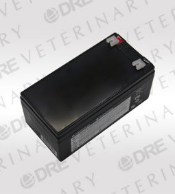 Battery for Baxter Pump 6301