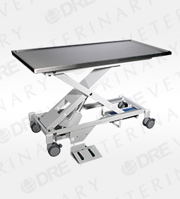 Pannomed EPT Veterinary Mobile Treatment Table