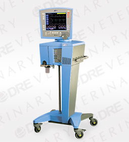 Viasys AVEA Comprehensive Ventilator