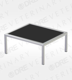 Stainless Steel Elevated Platform Insert