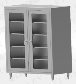Operating Room Cabinet
