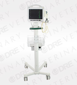 Bard Site-Rite 5 Ultrasound System