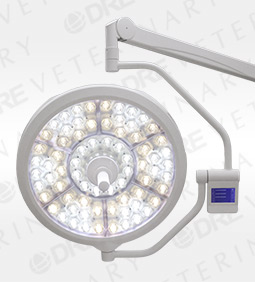 DRE SLS 9000 Plus LED Surgery Light