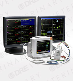 Philips IntelliVue Telemetry System