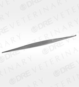 Double Ended Curette
