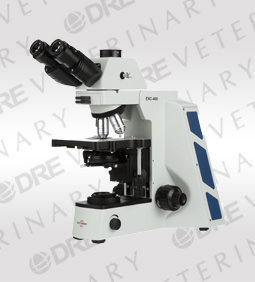 EXC-400 Microscope Series