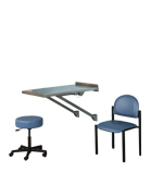 Veterinary Exam Room Packages