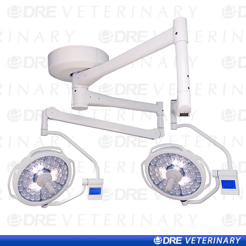 DRE SLS 9000 LED Surgery Light