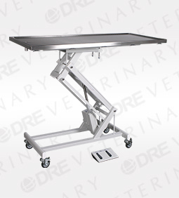 Pannomed ECO Lift Mobile Table