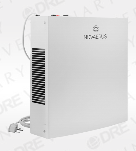 Novaerus Protect 900 Portable Air Disinfecting System
