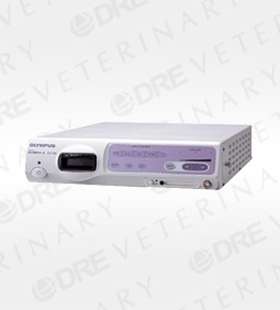 Refurbished - Olympus CV-180 Video Processor