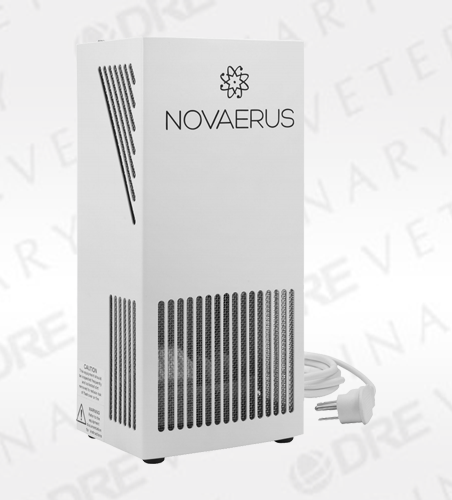 Novaerus Protect 200 Portable Air Disinfecting System