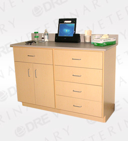 DRE Value Cabinet Series