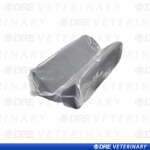 Veterinary Immobilizer Poly Bag Covers