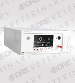 Refurbished - Stryker 40L Insufflator