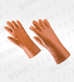 Protective X-ray Gloves
