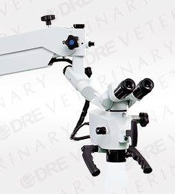 Avante Compass LED Surgical Microscope