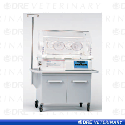 Air-Shields C-450QT  Incubator