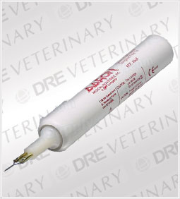 Low-Temperature Elongated Fine Tip Ophthalmic Cautery - (Box 10)