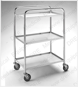 Pedigo CDS-140 Utility Cart