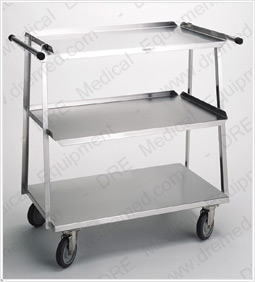 Pedigo CDS-145 Ultility Cart