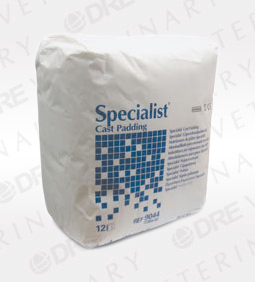Specialist Cast Padding