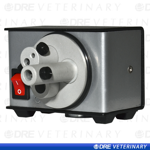 DRE FX-10 LED Light Source