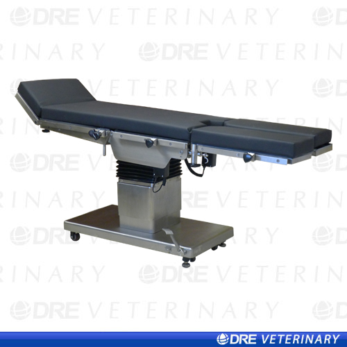 Used - DRE Torino EXL - OR Table