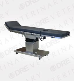 DRE Torino EXL - OR Table