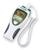 Clinical Thermometers