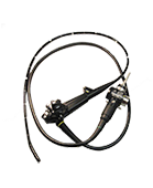 Endoscopes