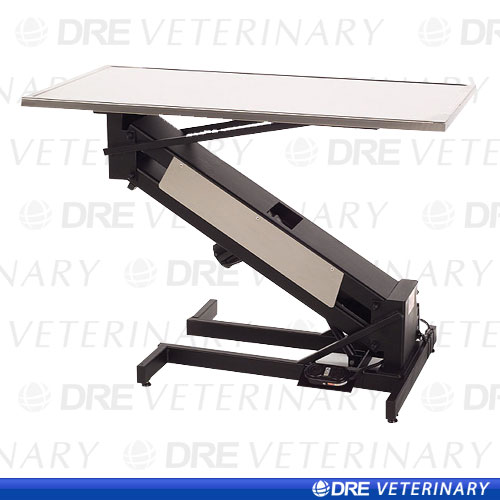 DRE VSE 2350 Electric Exam Table
