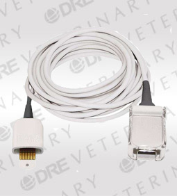 LNCS to LNOP Series PC Adapter Cable