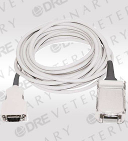 LNC-4 LNCS Patient Cable, 4 ft.