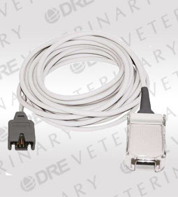 LNCS 4 ft. Extension Cable