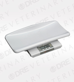 Detecto MB150 Digital Scale
