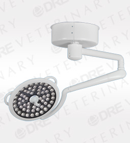 DRE Maxx Luxx LED Surgery Light