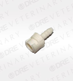 Female Quick Disconnect Locking Type Cuff Connector