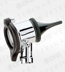 Welch Allyn Otoscopes